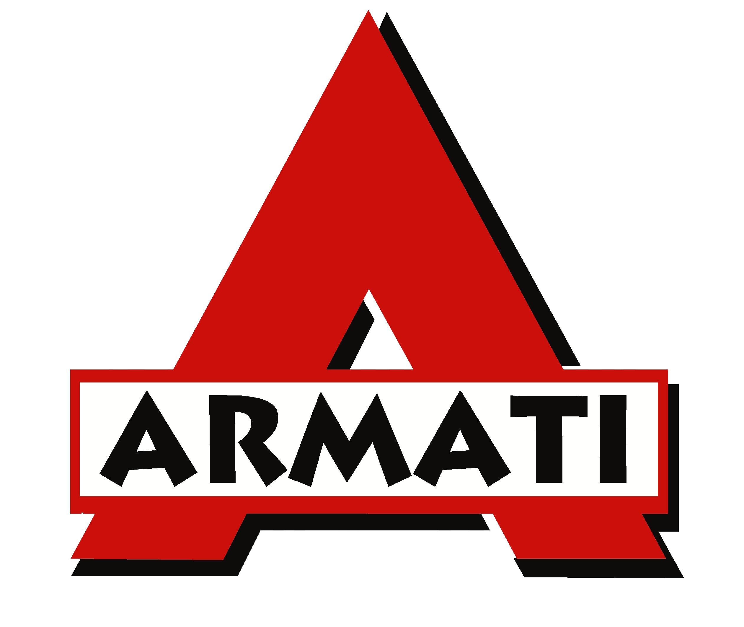 Armaticar